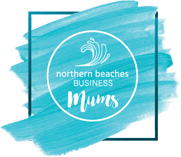 northern beaches mums facebook business group