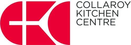 Collaroy Kitchen Centre