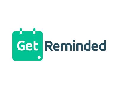 GetReminded