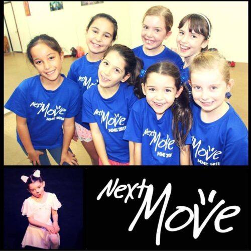 Next Move Studios
