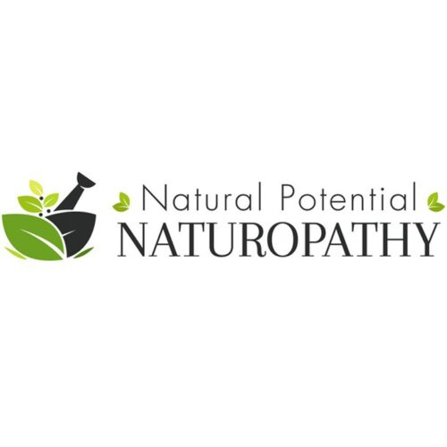 Natural Potential Naturopathy