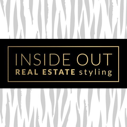 Inside Out Real Estate Styling