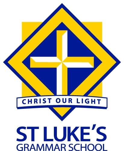 St Luke's Grammar School