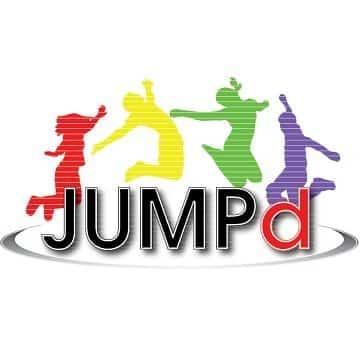JUMPd Brookvale