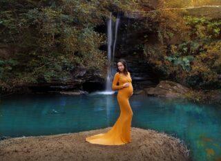 Andrea Dedik Photography