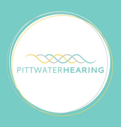 Pittwater Hearing