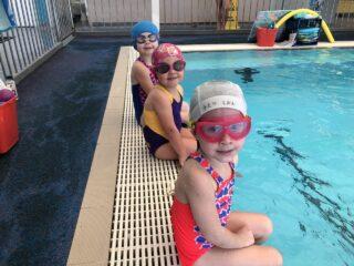 Terrey Hills Swim School