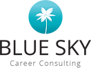 Blue Sky Career Consulting