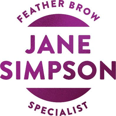 Jane Simpson Brows