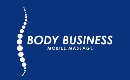 Body Business Mobile Massage