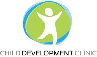 Child Development Clinic