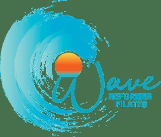 Wave Reformer Pilates