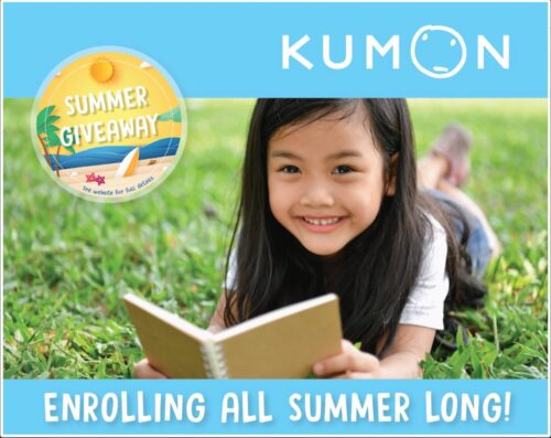 Kumon Warriewood Education Centre