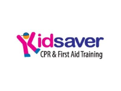 Kidsaver CPR + First Aid