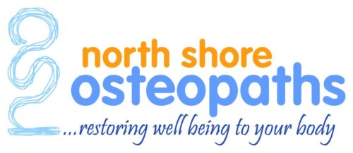 North Shore Osteopaths