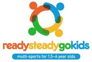 Ready Steady Go Kids Northern Beaches