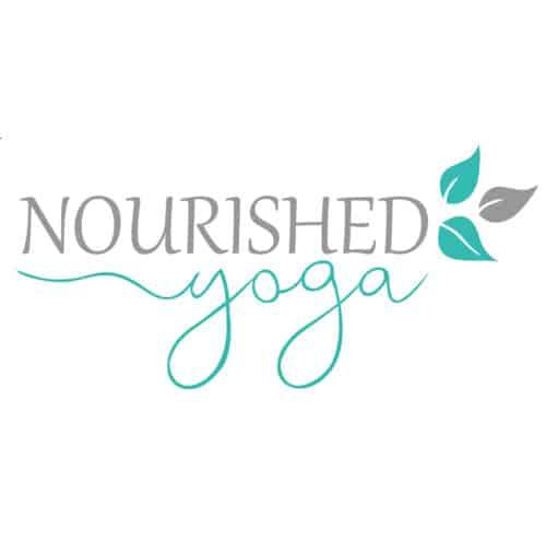 Nourished Yoga