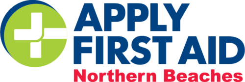 Apply First Aid Northern Beaches