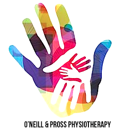 O'Neill & Pross Physiotherapy