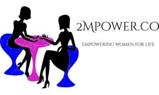 2Mpower.co