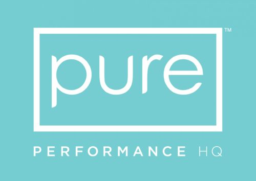 Pure Performance HQ