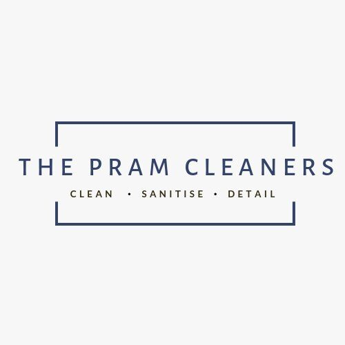 The Pram Cleaners