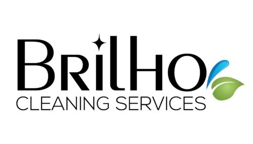Brilho Cleaning Services Pty Ltd