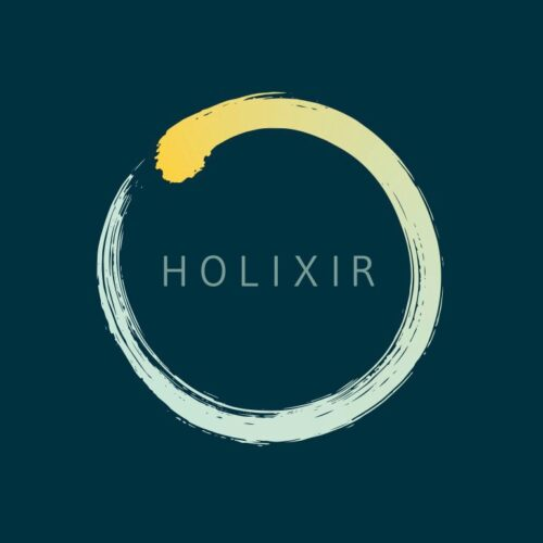Holixir Collective