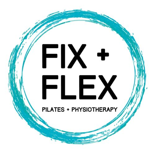 Fix and Flex Pilates & Physiotherapy