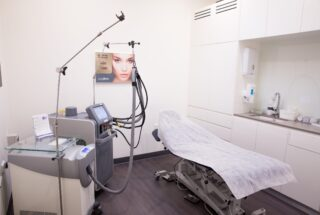 Laser Clinics Australia Warriewood Square