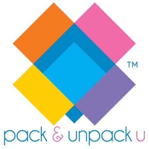 Pack & Unpack U