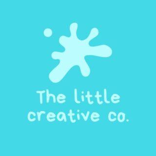 The Little Creative Co.