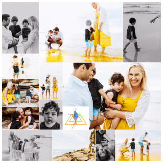 Viveash Photography