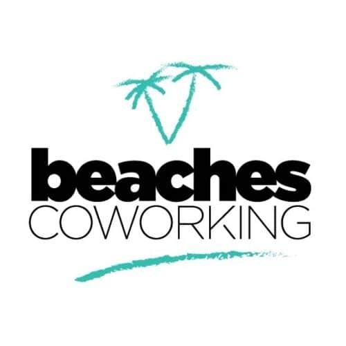 Beaches Coworking