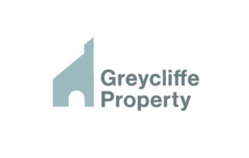 Greycliffe Property