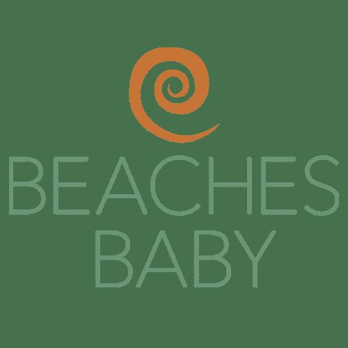 Beaches Baby
