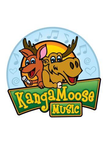 KangaMoose Music