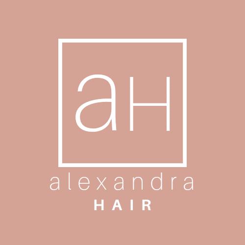 Alexandra Hair