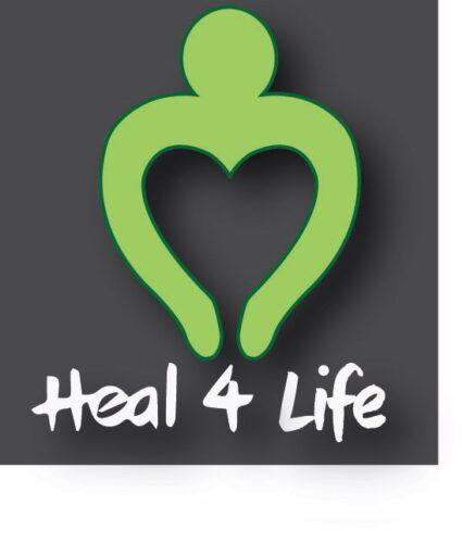 Heal 4 life