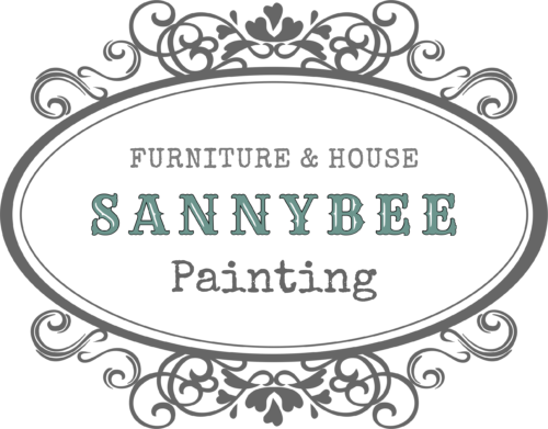 Sannybee Painting