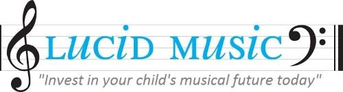 Lucid Music Tuition