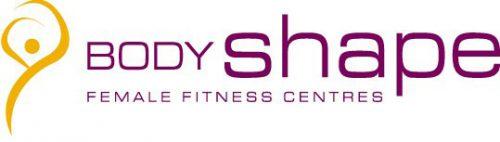 Body Shape Female Fitness Centre, Warringah Mall