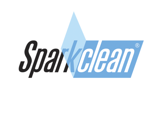 Sparkclean Professional Cleaning Pty Ltd