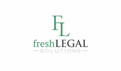 Fresh Legal Solutions