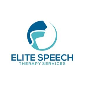 Elite Speech Therapy Services