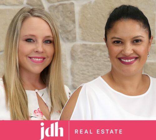 JDH Real Estate