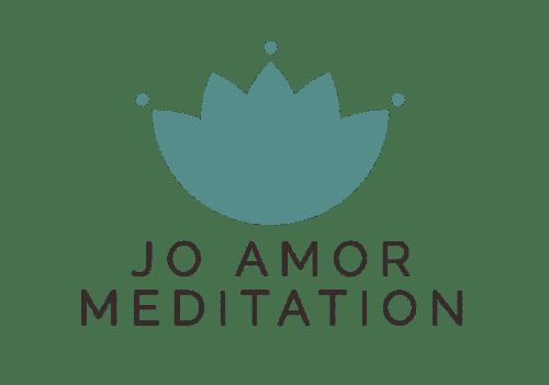 Jo Amor Meditation