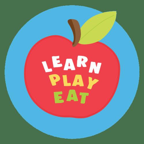 Learn Play Eat