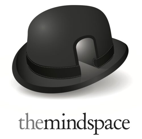 themindspace psychology and education