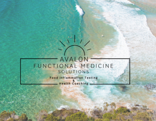 Avalon Functional Medicine Solutions